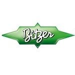Bitzer compressors