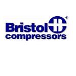 Bristol verdichter
