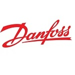 Danfoss compressoren