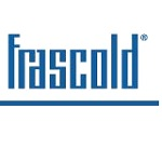 Frascold  compressoren