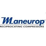 Maneurop compressoren
