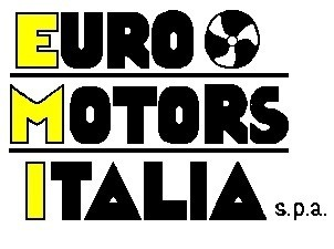 EMI Europe Motors Italia