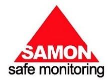 SAMON