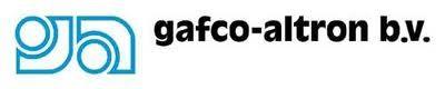 Gafco-altron